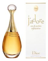 EU Christian Dior J'adore Infinissime 100 ml