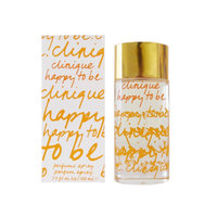 """Clinique Happy """"To Be"""" 100ml"""