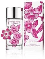 Парфюмированная вода Cl Happy in Bloom 2008