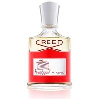 Тестер Creed Viking edp 120ml.