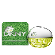 DKNY Be Delicious Crystallized, 100 ml