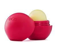Бальзам для губ EOS Pomegranate Raspberry