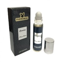 Масляные духи 10 ml (new) Franck Boclet Cocaine