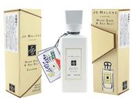 Jo Malone Wood Sage & Sea Salt, 60 ml