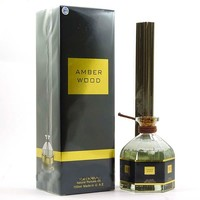 Аромадиффузор Ajmal Amber Wood 100 ml