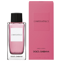 Dolce & Gabanne L'Imperatrice Limited Edition 100 ml