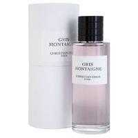 La Collection Privee Christian Dior Gris Montaigne EDP.125ml