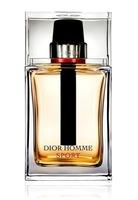 Тестер Christian Dior Dior Homme Sport 100 мл
