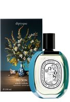 Lux Diptyque Do Son Limited Edition 100 ml