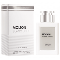 Muse Molton Blanc Spirit 100 ml
