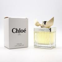 Тестер EU Chloe Eau de Parfum ,75ml