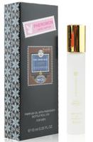 Масляные духи Shaik Chic Blue Edition № 70 For Men, 10 ml