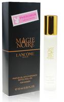 Масляные духи Lancome Magie Noire, 10 ml