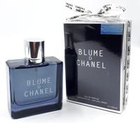 Blume D Chanel EDP, 100 ml (ОАЭ)