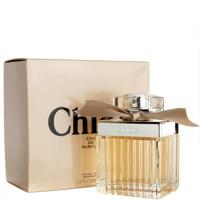 А Плюс Chloe Eau De Parfum 75 ml