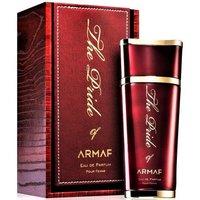 Armaf The Pride Pour Femme 100 ml