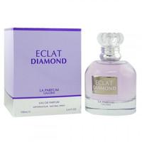 Galleria Eclat Diamond 100 ml