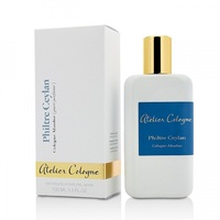 Atelier Cologne - Philtre Ceylan, 100 ml