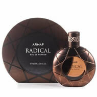 Armaf Radical Chocolate Brown Pour Homme 100 ml