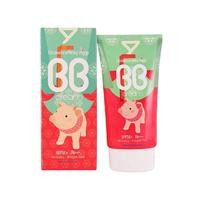 Многофункциональный ББ-Крем ELIZAVECCA Milky Piggy BB Cream SPF50+ PA+++