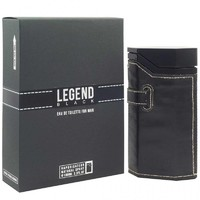 Emper Legend Black For Man edt 100 ml