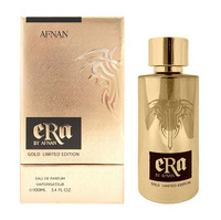 Afnan Era Gold Limited Edition100 ml