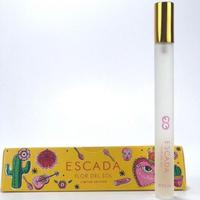 Ручка 15 ml Escada Flor Del Sol