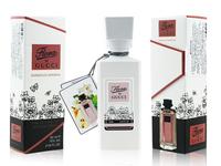 Мини-парфюм Gucci Flora by Gucci Gorgeous Gardenia, 60 ml