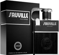Armaf Sauville Pour Homme 100 ml
