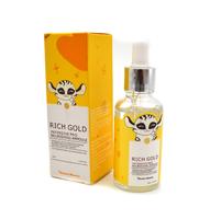 Endow Beauty Сыворотка частицами золота с лифтинг эффектом RICH GOLD 30мл
