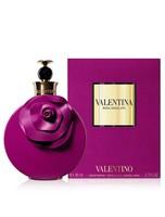 Valentino Valentina Rosa Assoluto ,80ml