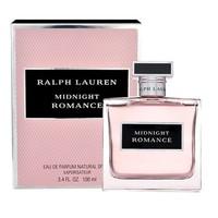Ralph Lauren Midnight Romance edp,100ml