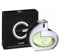 Emper G Pour Homme Edt 100 ml