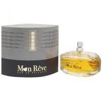 Giovanni Bacci Mon Reve Man edp, 100 ml (ОАЭ)