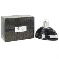 Giovanni Bacci Marco pour Homme Edp, 100 ml (ОАЭ)