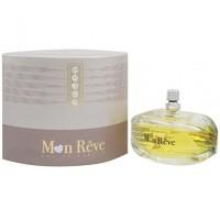 Giovanni Bacci Mon Reve Woman edp, 100 ml (ОАЭ)