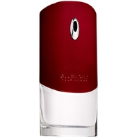 Givenchy Pour Homme 100 мл (161)
