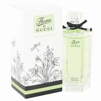 Gucci Flora Tuberose 100 мл
