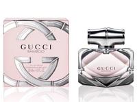 Gucci Bamboo edp 100 мл (172)