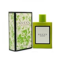 Gucci Blossom EDP 100 ml (Акция)