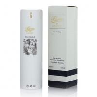 Компактный парфюм Gucci Flora by Gucci Eau Fraiche 45 ml