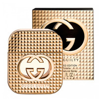 Gucci Guilty Stud Limited Edition Women 75 мл