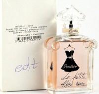 Тестер Guerlain La Petite Robe Noire EDT, 100 ml