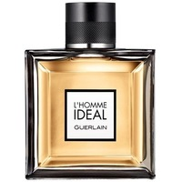 Тестер Guerlain L'homme Ideal EDT, 100 мл