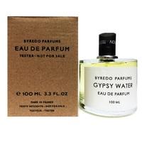 """Тестер Byredo """"Gypsy Water"""", 100ml"""