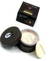 Рассыпчатая пудра Missha Light Sleek Honey Powder Moisture