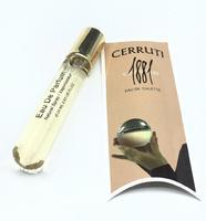 Мини-парфюм 20ml Cerruti 1881