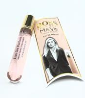 Мини-парфюм 20ml Hugo Boss Boss Ma Vie
