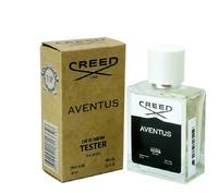 Мини-тестер 60ml (кор) Creed Aventus