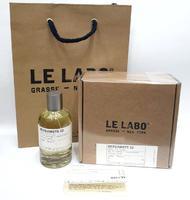 Le Labo 100ml Bergamote 22 Lux